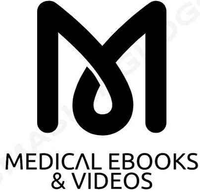 Medical Ebooks and Videos